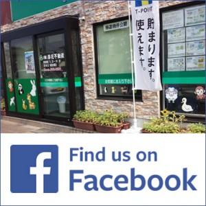 380-380-facebook